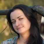 Анна Ситтель