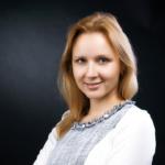Мария Львова-Белова